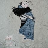 Liberi di abbracciarci…