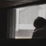 Depressioni